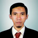 dr. Husnul Author, Sp.B merupakan dokter spesialis bedah umum di RSU Aghisna Medika di Cilacap