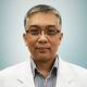 dr. Husnul Fuad Albar, Sp.OT  merupakan dokter spesialis bedah ortopedi di RS Columbia Asia Medan di Medan
