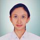 dr. Hyasinta Arlette Nikita, Sp.M merupakan dokter spesialis mata di RS Kartini Kupang di Kupang