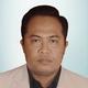 dr. I B Nyoman Suardiana Manuaba, Sp.OG merupakan dokter spesialis kebidanan dan kandungan di Bali Royal (BROS) Hospital di Denpasar
