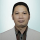 dr. I Bagus Gede Dharmawan, Sp.Rad merupakan dokter spesialis radiologi di Prima Medika Hospital di Denpasar