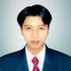dr. I Dewa Gede Ariputra, Sp.A, M.Biomed merupakan dokter spesialis anak di RS Marina Permata di Tanah Bumbu