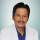 dr. I Dewa Gede Basudewa, Sp.KJ merupakan dokter spesialis kedokteran jiwa di RS Manuaba di Denpasar