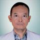 dr. I Dewa Ketut Sidharta, Sp.An merupakan dokter spesialis anestesi