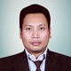 dr. I Gde Adi Widiastana, Sp.OT merupakan dokter spesialis bedah ortopedi di RS Mardi Rahayu di Kudus