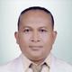 dr. I Gde Ardika Nuaba, Sp.THT-KL merupakan dokter spesialis THT