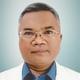 dr. I Gede Eka Yudiasa, Sp.M merupakan dokter spesialis mata di RSU Bunda Margonda di Depok
