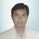 dr. I Gede Hermawan, Sp.Rad merupakan dokter spesialis radiologi di RSU Bhakti Rahayu di Denpasar