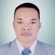 dr. I Gede Made Bagiadha, Sp.OG merupakan dokter spesialis kebidanan dan kandungan di RS Islam Asy-Syifaa di Lampung Tengah