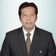 dr. I Gede Mega Putra, Sp.OG(K) merupakan dokter spesialis kebidanan dan kandungan konsultan di Bali Royal (BROS) Hospital di Denpasar