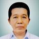 dr. I Gede Putu Arinanda, Sp.PD merupakan dokter spesialis penyakit dalam