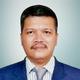 dr. I Gede Suparta, Sp.M merupakan dokter spesialis mata di RS Risa Sentra Medika di Mataram