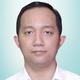 dr. I Gede Suwastika merupakan dokter umum di RS Khusus THT Bedah KL Proklamasi BSD di Tangerang Selatan