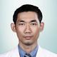 dr. I Gede Yasa Asmara, Sp.PD, FINASIM, M.Med merupakan dokter spesialis penyakit dalam di Siloam Hospitals Mataram di Mataram