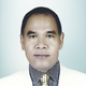 dr. I Gst. Pt. Hendra Sanjaya, Sp.B, Sp.BP-RE merupakan dokter spesialis bedah plastik di RS Balimed Denpasar di Denpasar