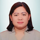 dr. I Gusti Agung Ayu Ratna Wulandari, Sp.OG merupakan dokter spesialis kebidanan dan kandungan di RSU Bhakti Rahayu di Denpasar