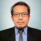 dr. I Gusti Agung Bagus Krisna Wibawa, Sp.B(K)V merupakan dokter spesialis bedah konsultan vaskular di Siloam Hospitals Denpasar di Badung