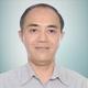 dr. I Gusti Agung Gede Lokantara, Sp.KK merupakan dokter spesialis penyakit kulit dan kelamin di RSU Pakuwon di Sumedang
