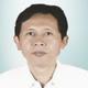 dr. I Gusti Agung Gede Mahendra Wijaya, Sp.Onk.Rad merupakan dokter spesialis onkologi radiasi di RSU Dharma Yadnya di Denpasar