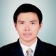 dr. I Gusti Agung Ngurah Agung Sentosa, Sp.OG, M.Biomed merupakan dokter spesialis kebidanan dan kandungan di RS Puri Raharja di Denpasar