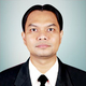 dr. I Gusti Agung Putu Budiasa, Sp.An, M.Biomed merupakan dokter spesialis anestesi