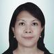 dr. I Gusti Ayu Agung Dwi Karmila , Sp.KK merupakan dokter spesialis penyakit kulit dan kelamin di RS Balimed Denpasar di Denpasar