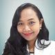 dr. I Gusti Ayu Cintya Wijayanti, Sp.OG, M.Kes merupakan dokter spesialis kebidanan dan kandungan di RSIA Pucuk Permata Hati di Denpasar
