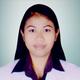 dr. I Gusti Ayu Dwiantari, Sp.S, M.Biomed merupakan dokter spesialis saraf di RS Surya Husadha Denpasar di Denpasar