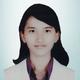 dr. I Gusti Ayu Made Dwi Kresnawati merupakan dokter umum