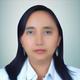 dr. I Gusti Ayu Made Juliari, Sp.M(K) merupakan dokter spesialis mata konsultan di RS Surya Husadha Nusadua di Badung
