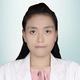 dr. I Gusti Ayu Pramita Dewi B merupakan dokter umum di RS Harapan Keluarga Mataram di Mataram
