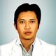 dr. I Gusti Bagus Dharma Prakasa Musti, Sp.B merupakan dokter spesialis bedah umum di RS Surya Husadha Denpasar di Denpasar