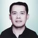 dr. I Gusti Made Febry Siswanto, Sp.OT(K) merupakan dokter spesialis bedah ortopedi konsultan di RS Royal Progress di Jakarta Utara
