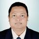 dr. I Gusti Ngurah Anom Supradnya, Sp.M merupakan dokter spesialis mata di RSU Kertha Usadha di Buleleng