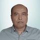 dr. I Gusti Ngurah Darmaja, Sp.OG merupakan dokter spesialis kebidanan dan kandungan di RS Ganesha Gianyar di Gianyar