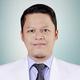 dr. I Gusti Ngurah Dodo Muliawan Ranuh, Sp.OT, M.Ked.Klin merupakan dokter spesialis bedah ortopedi di RSI Aminah Sidoarjo di Sidoarjo