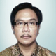 dr. I Gusti Ngurah Elbatiputera, Sp.OG merupakan dokter spesialis kebidanan dan kandungan di RSIA Bunda Aliyah Pondok Bambu di Jakarta Timur