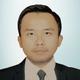 dr. I Gusti Ngurah Kusuma Yadnya, Sp.OT, M.Biomed merupakan dokter spesialis bedah ortopedi di RSU Kertha Usadha di Buleleng