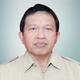 dr. I Gusti Ngurah Made Sugiana, Sp.M merupakan dokter spesialis mata di RS Puri Raharja di Denpasar