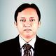 dr. I Gusti Ngurah Pramesemara, Sp.And, M.Biomed merupakan dokter spesialis andrologi di RS Kasih Ibu Denpasar di Denpasar