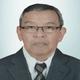 dr. I Gusti Ngurah Purna Putra, Sp.S(K) merupakan dokter spesialis saraf konsultan di RS Balimed Denpasar di Denpasar