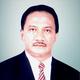 dr. I Gusti Ngurah Putra Gunadhi, Sp.JP(K) merupakan dokter spesialis jantung dan pembuluh darah konsultan di RS Surya Husadha Denpasar di Denpasar