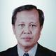dr. I Gusti Ngurah Suryantha, Sp.OG merupakan dokter spesialis kebidanan dan kandungan di RS Ari Canti di Gianyar