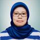 dr. I Gusti Ngurah Widiyawati, Sp.P, FISR merupakan dokter spesialis paru di RS Khusus Paru dr. Ario Wirawan Salatiga di Salatiga