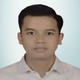 dr. I Gusti Putu Sinar Adinata Wijaya merupakan dokter umum di Siloam Hospitals Denpasar di Badung