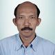 dr. I Gusti Putu Winangun, Sp.PD, FINASIM merupakan dokter spesialis penyakit dalam di RS Harapan Keluarga Mataram di Mataram