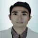dr. I Kadek Ita Diatmika merupakan dokter umum di Siloam Hospitals Denpasar di Badung