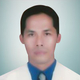 dr. I Kadek Pramarta, Sp.OG merupakan dokter spesialis kebidanan dan kandungan