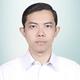 dr. I Ketut Gede Agus Budi Wirawan, Sp.KFR merupakan dokter spesialis kedokteran fisik dan rehabilitasi di RSU Kertha Usadha di Buleleng