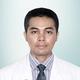 dr. I Ketut Mariadi, Sp.PD-KGEH, FINASIM merupakan dokter spesialis penyakit dalam konsultan gastroenterologi hepatologi di Siloam Hospitals Denpasar di Badung